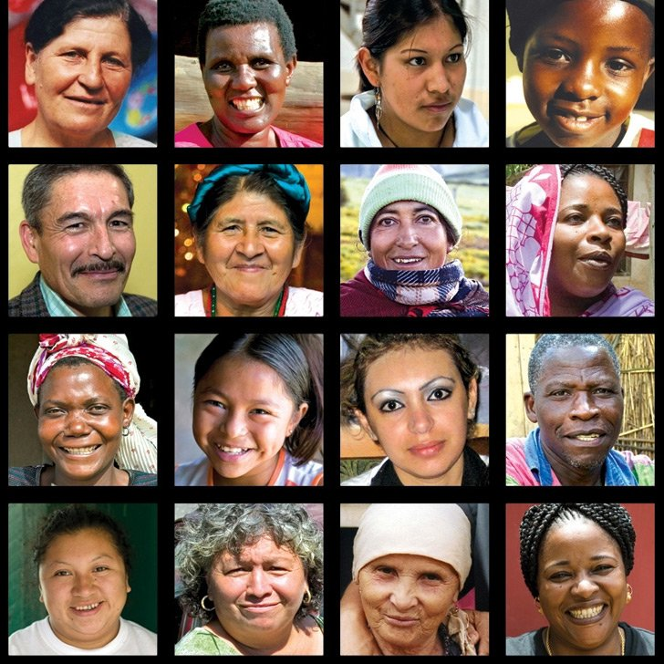 Faces-of-FINCA-Clients