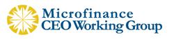 Microfinance CEO Working Group