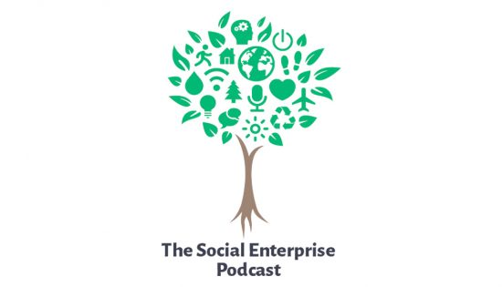 Socent-Podcast-Logo-Brad Flowers