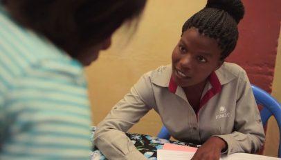 FINCA Zambia Savings