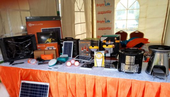 BrightLife-Off-Grid-Expo-Products