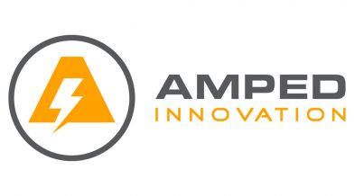 FINCA-Ventures-Amped-Innovation-Logo