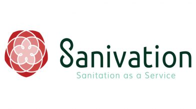 FINCA-Ventures-Sanivation-Logo