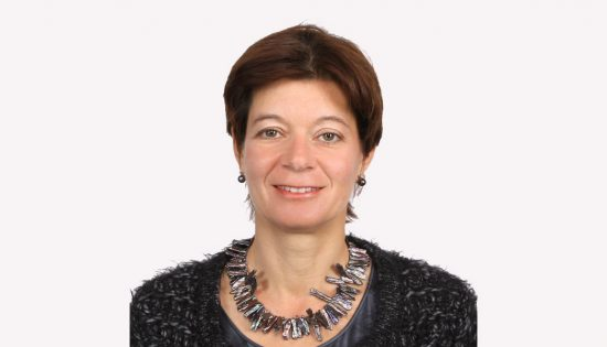 Daniela-Mielke-Board-Member