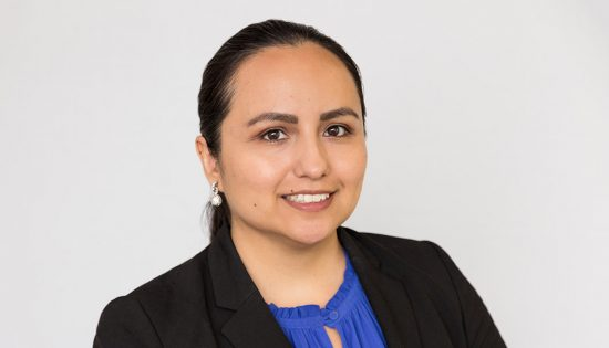 Judith-Reyes-General-Counsel