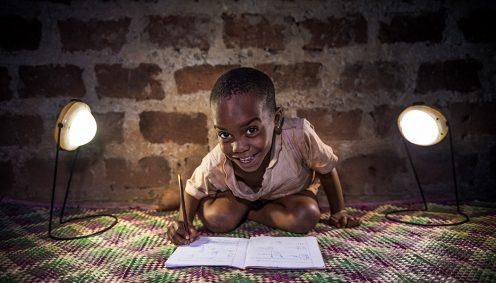Social-Enterprise-BrightLife-Solar-Lanterns-Uganda