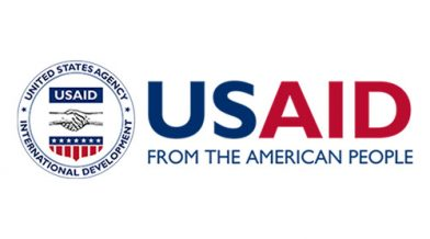 USAID-Logo-FINCA-Forward