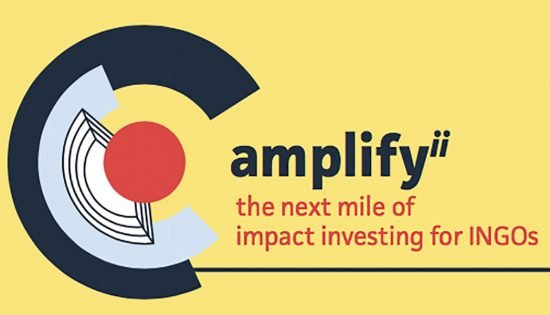 Amplifyii-INGO-Impact-Investing