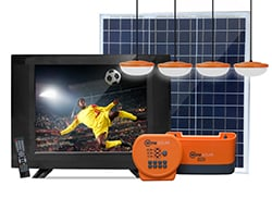 BrightLife-Amped-Innovation-WOWsolar-TV