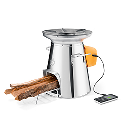 BrightLife-BioLite-HomeStove