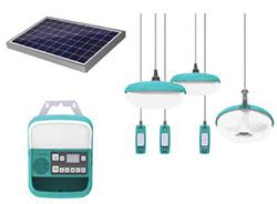 BrightLife-BioLite-SolarHome-620