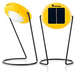 BrightLife-Sun-King-Pico-2-Solar-Lantern