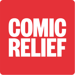 Comic-Relief-FINCA-Zambia