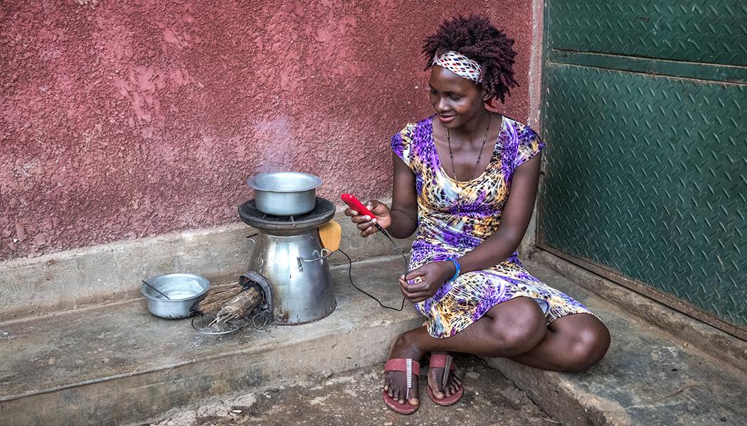 Digital-Finance-Energy-Irene-Ahebwa-BrightLife-Uganda