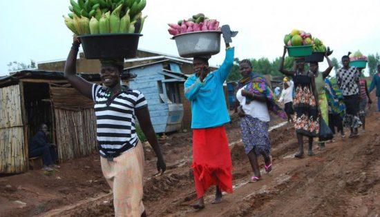 Financial-Inclusion-DR-Congo