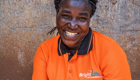 BrightLife-Sales-Supervisor-Judith-Ocendi