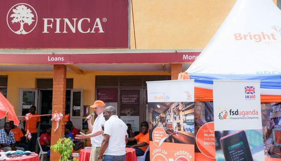 BrightLife-FINCA-Uganda-Prosper-Launch-1