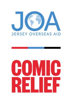 Comic-Relief-Jersey-Overseas-Aid-FINCA-Zambia