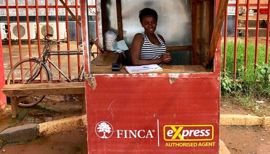 FINCA-Zambia-Agency-Banking-2