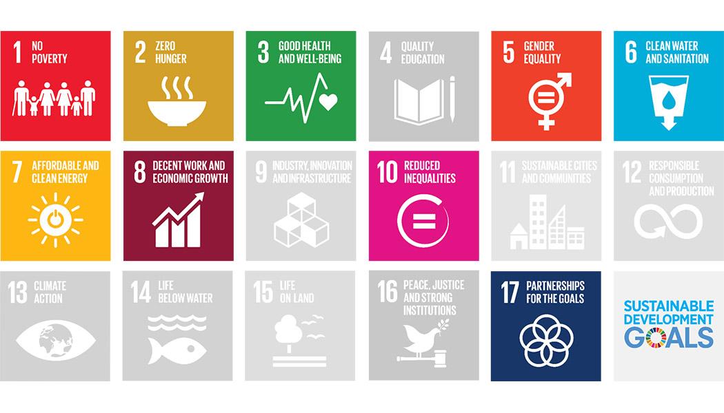 BrightLife-SDGs