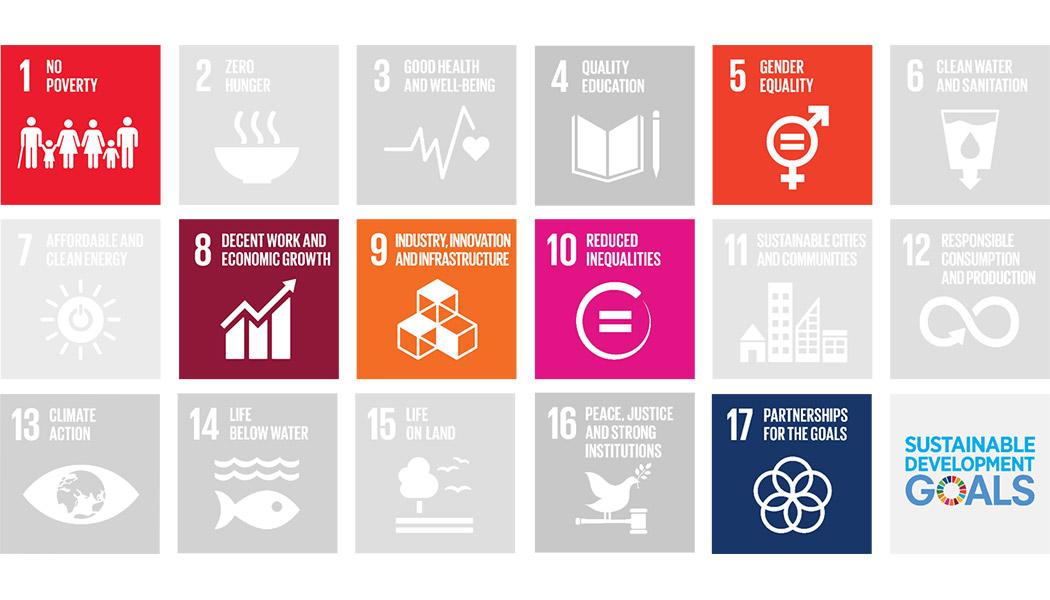 FINCA-Forward-SDGs