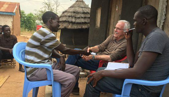John-Hatch-Mwangaza-Project-Uganda