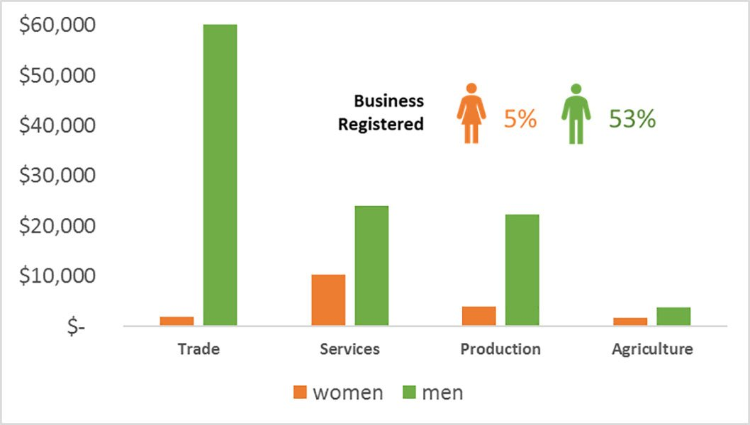 Figure-2-FINCA-Business-Registration-Profitability