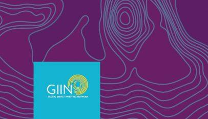 GIIN-Frontier-Finance-FINCA-Ventures
