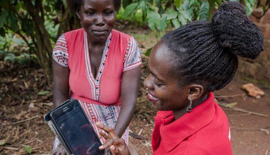 Savings-Product-Research-Uganda