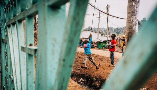 Africa-Kids-Gate-Social-Enterprise-Trouble