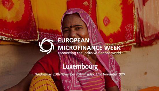 European-Microfinance-Week-Rupert-Scofield-FINCA-NextBillion