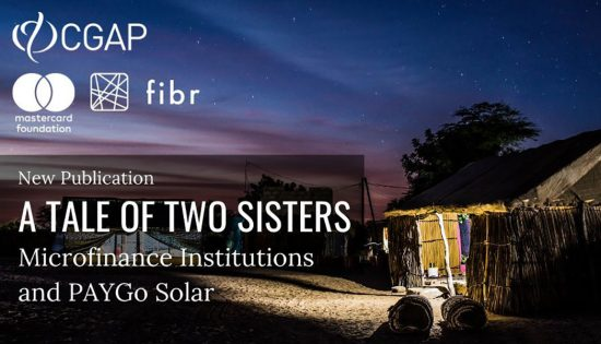 Microfinance-PAYGo-Solar-FINCA-BrightLife-CGAP