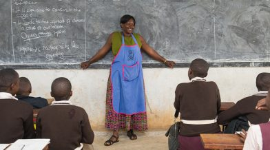 Betty-Nakintu-in-Her-School