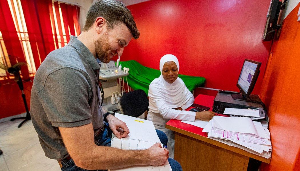 Health-Care-Ibadan-Nigeria-FINCA-Michael-Leen