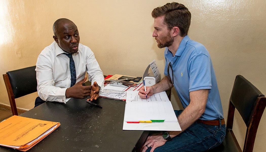 Health-Care-Social-Enterprise-Nigeria-FINCA-Michael-Leen