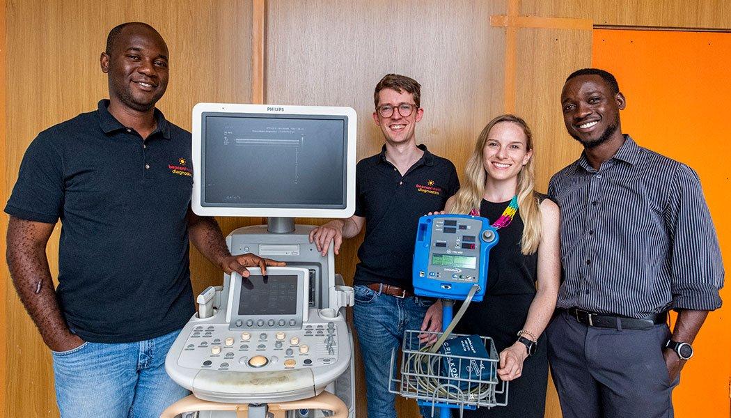 Social-Enterprise-HealthTech-Nigeria-MDaaS-Global-Founders