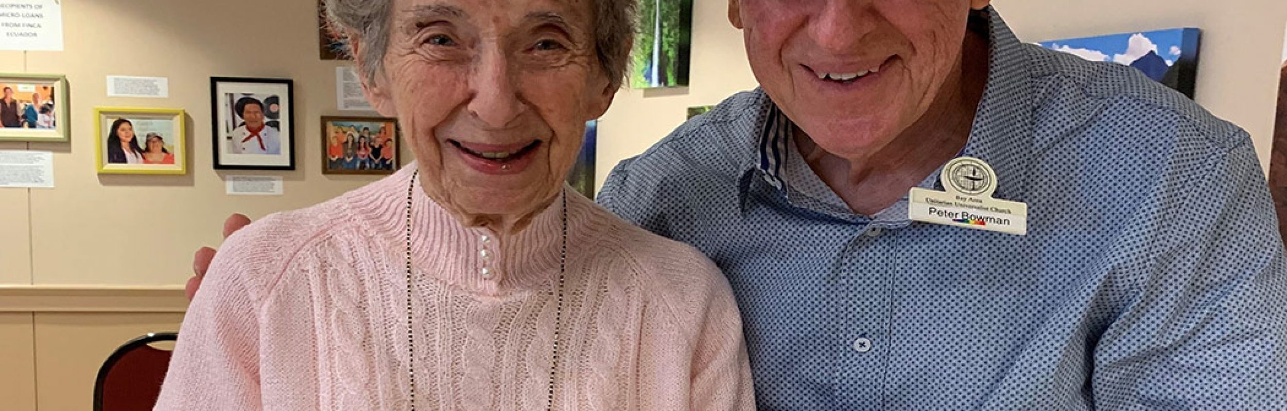 Ellie-and-Peter-of-the-BAUUC