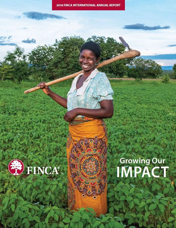 FINCA-International-2018-Annual-Report-Cover-Large