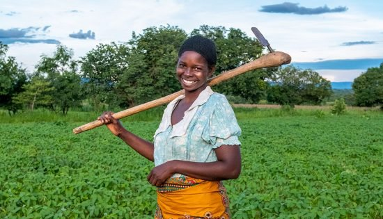 FINCA-International-2018-Annual-Report-Growing-Our-Impact