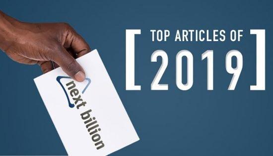 nextbillion-top-articles-2019-paygo-solar