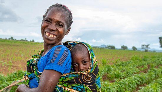 Good-Nature-Agro-Farmer-Victoria-Mbewe