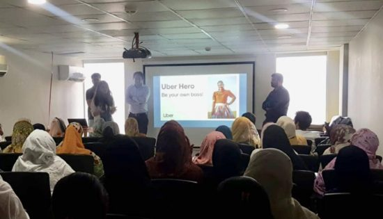 Uber-Hero-Event-at-FINCA-Pakistan-Head-Office
