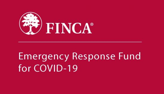 FINCA-Emergency-Response-Fund-for-COVID-19