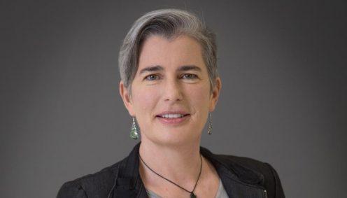 Catherine-Mohr-FINCA