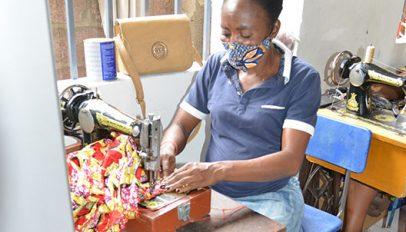 Employee-of-Eugenie-Kabeya