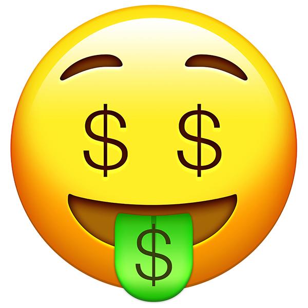 Money-Face-Emoji