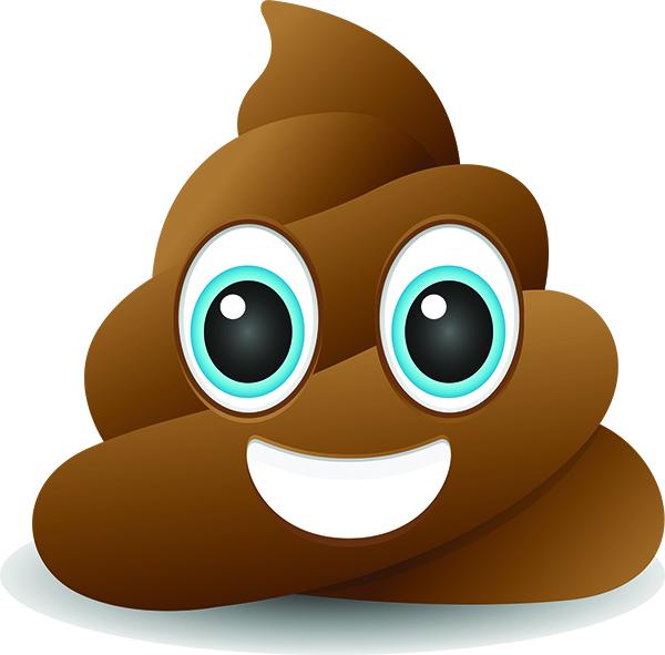 Pile-of-Poo-Emoji