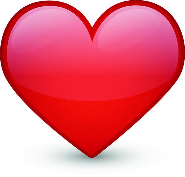 Red-Heart-Emoji