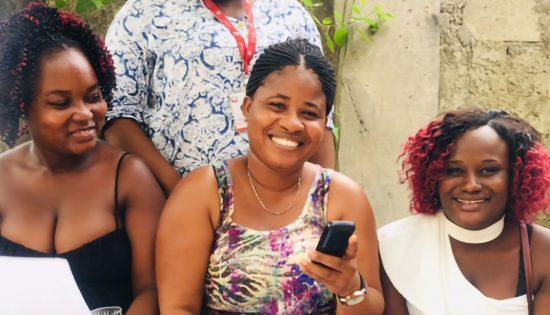 FINCA-Haiti-Clients_MonCash