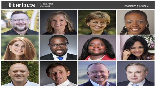 Forbes-Rupert-Skills-for-Nonprofit-Leaders